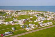 Camping Nordsee