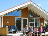 Ferienpark Dänemark